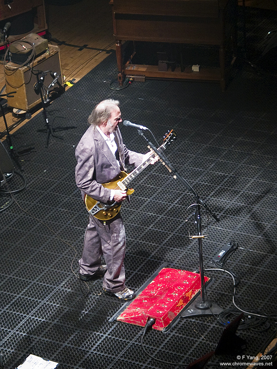 Guitar Effects Neil Young : why is an effects switcher practical harmony central ~ Russianpoet.info Haus und Dekorationen