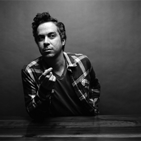 M. Ward decides to try being M. Ward again for a while