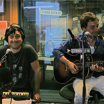 Grizzly Bear cover Hot Chip
